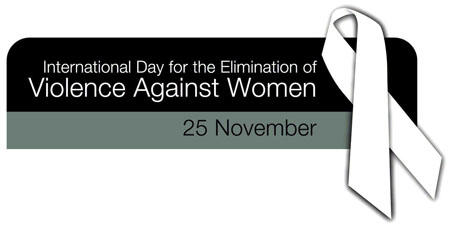 International-Day-for-the-Elimination-of-Violence-against-Women_enop_large